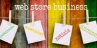 web_store_business (1)